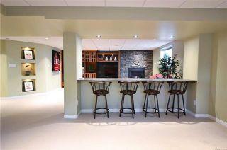 Photo 14: 18 Princewood Road in Winnipeg: Linden Woods Residential for sale (1M)  : MLS®# 1818768