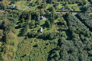 Photo 3: 415 Culloden Road in Mount Pleasant: 401-Digby County Residential for sale (Annapolis Valley)  : MLS®# 202123780