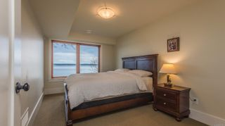 Photo 40: 3070 Nelson Rd in : Na Cedar House for sale (Nanaimo)  : MLS®# 872050