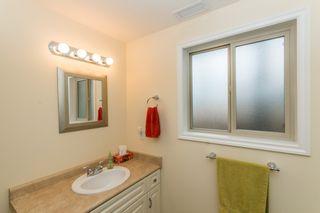Photo 77: 1561 Northeast 20 Avenue in Salmon Arm: Appleyard House for sale : MLS®# 10133097