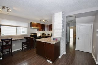 Photo 3: 224 Taylor Street East in : Exhibition Single Family Dwelling for sale (Saskatoon)