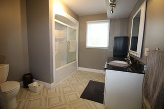 Photo 29: 262 Clitheroe Road in Grafton: House for sale : MLS®# X5398824