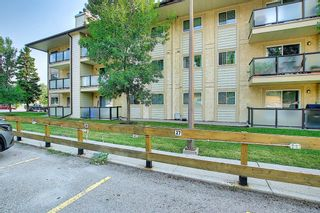 Photo 35: 3102 393 Patterson Hill SW in Calgary: Patterson Apartment for sale : MLS®# A1136424