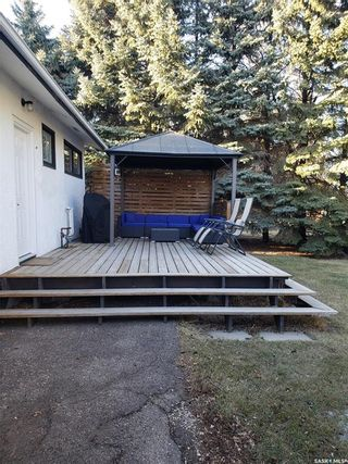 Photo 5: 93 Lincoln Avenue in Yorkton: Central YO Residential for sale : MLS®# SK849701