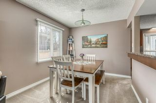 Photo 6: 11 Range Way NW in Calgary: Ranchlands Detached for sale : MLS®# A1088118