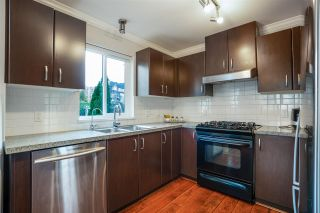 "Photo 18: 413 1330 GENEST Way in Coquitlam: Westwood Plateau Condo for sale in ""THE LANTERNS"" : MLS®# R2548112"