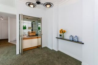 """Photo 6: PH4 1950 ROBSON Street in Vancouver: West End VW Condo for sale in """"THE CHATSWORTH"""" (Vancouver West)  : MLS®# R2619164"""