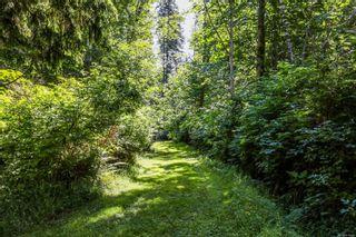 Photo 15: 6510 Eagles Dr in Courtenay: CV Courtenay North Land for sale (Comox Valley)  : MLS®# 878474