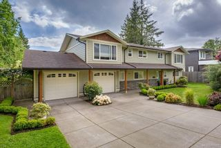 Photo 53: 1609 Cypress Ave in : CV Comox (Town of) House for sale (Comox Valley)  : MLS®# 876902