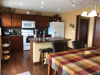 Photo 5: 465015 RR 63A: Rural Wetaskiwin County House for sale : MLS®# E4225380
