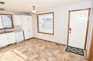 Photo 7: 124 10 Avenue NE: Sundre Detached for sale : MLS®# A1059367