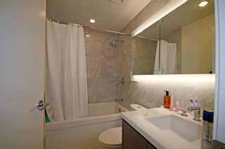 Photo 9: 3303 6588 NELSON AVENUE in Burnaby South: Metrotown Home for sale ()  : MLS®# R2003685