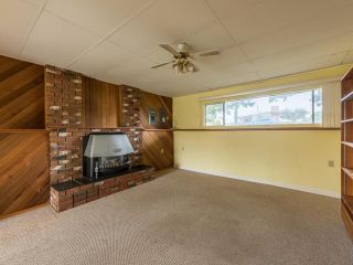 Photo 20: 1850 HYCREST PLACE in Kamloops: Brocklehurst House for sale : MLS®# 162542