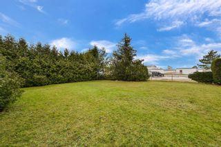 Photo 8: 3984 Gordon Head Rd in Saanich: SE Gordon Head House for sale (Saanich East)  : MLS®# 865563