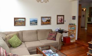 Photo 9: 5979 CARNARVON Street in Vancouver: Kerrisdale House for sale (Vancouver West)  : MLS®# R2147956