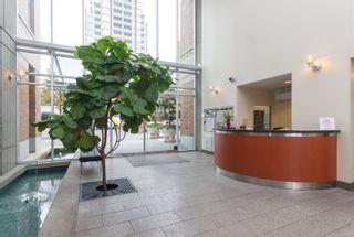 Photo 2: S1104 737 Humboldt St in : Vi Downtown Condo for sale (Victoria)  : MLS®# 873273