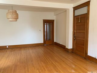 Photo 19: 1 2212 Cornwall Street in Regina: Transition Area Residential for sale : MLS®# SK855784