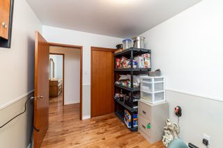 Photo 21: 13323 Delwood Road in Edmonton: Zone 02 House for sale : MLS®# E4247679