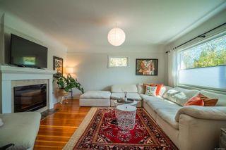 Photo 8: 1000 Tattersall Dr in Saanich: SE Quadra House for sale (Saanich East)  : MLS®# 872223