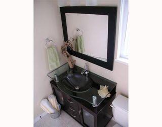 Photo 6: 5326 4A Street in Tsawwassen: Pebble Hill House for sale : MLS®# V750346