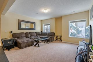Photo 35: 209 Topaz Gate: Chestermere Residential for sale : MLS®# A1071394