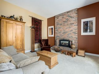 Photo 17: 226 SILVER MEAD Crescent NW in Calgary: Silver Springs Detached for sale : MLS®# A1025505