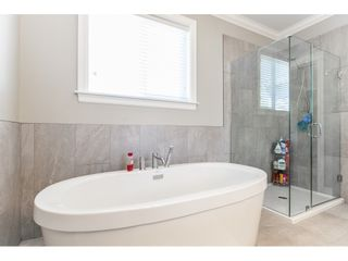 """Photo 22: 13665 230A Street in Maple Ridge: Silver Valley House for sale in """"CAMPTON GREEN"""" : MLS®# R2569939"""