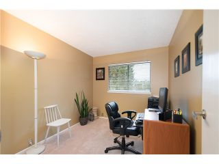 Photo 11: 1614 141B Street in Surrey: Sunnyside Park Surrey House for sale (South Surrey White Rock)  : MLS®# F1425548