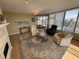 """Photo 17: 303 15466 NORTH BLUFF Road: White Rock Condo for sale in """"THE SUMMIT"""" (South Surrey White Rock)  : MLS®# R2557297"""