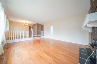 Photo 9: 171 EDWARD Crescent in Port Moody: Port Moody Centre House for sale : MLS®# R2579425
