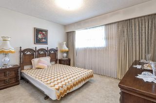 Photo 7: 6310 BROADWAY in Burnaby: Parkcrest House for sale (Burnaby North)  : MLS®# R2566549