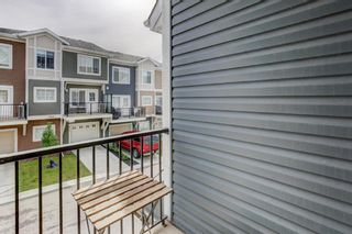 Photo 16: 135 NOLANCREST Common NW in Calgary: Nolan Hill Row/Townhouse for sale : MLS®# A1105271