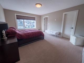 Photo 18: 425 Windermere Road in Edmonton: Zone 56 House for sale : MLS®# E4225658