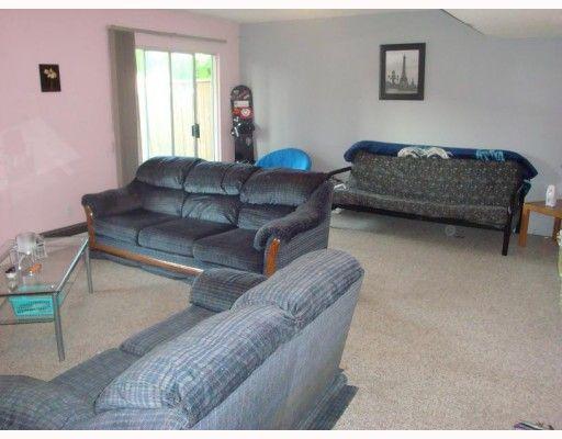 Photo 9: Photos: 20207 STANTON Avenue in Maple_Ridge: Southwest Maple Ridge House for sale (Maple Ridge)  : MLS®# V779045
