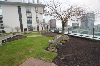 Photo 15: 2223 938 SMITHE Street in Vancouver: Downtown VW Condo for sale (Vancouver West)  : MLS®# R2558318