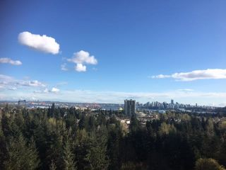 "Photo 2: 1409 2016 FULLERTON Avenue in North Vancouver: Pemberton NV Condo for sale in ""WOODCROFT"" : MLS®# R2053848"