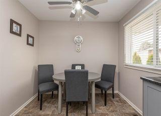 Photo 8: 15606 108 Avenue in Edmonton: Zone 21 House for sale : MLS®# E4237205