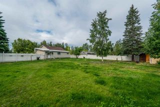 Photo 14: 9630 SIX MILE LAKE Road in Prince George: Tabor Lake House for sale (PG Rural East (Zone 80))  : MLS®# R2391512
