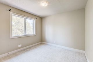 Photo 24: 4804 16 Street SW in Calgary: Altadore Semi Detached for sale : MLS®# A1117536