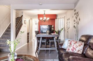 Photo 6: 6662 Temple Drive NE in Calgary: Temple Row/Townhouse for sale : MLS®# A1063811