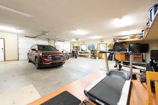 Photo 23: 67 50121 RR 204: Rural Beaver County House for sale : MLS®# E4258930