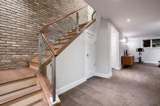 Photo 43: 3816 17 Street SW in Calgary: Altadore Semi Detached for sale : MLS®# A1047378