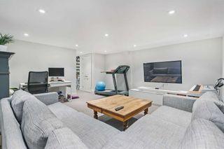Photo 24: 33 Lockwood Road in Toronto: The Beaches House (2-Storey) for lease (Toronto E02)  : MLS®# E5274503