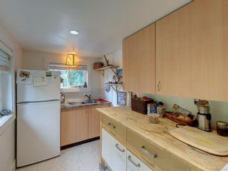 Photo 20: 5417 West Saanich Rd in Saanich: SW West Saanich House for sale (Saanich West)  : MLS®# 844358