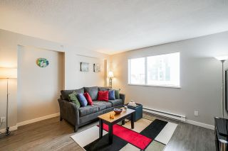 """Photo 7: 301 200 KEARY Street in New Westminster: Sapperton Condo for sale in """"Anvil"""" : MLS®# R2576903"""