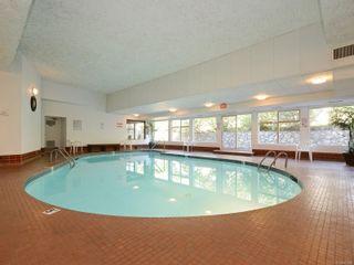 Photo 28: 209 1419 Stadacona Ave in : Vi Fernwood Condo for sale (Victoria)  : MLS®# 867028