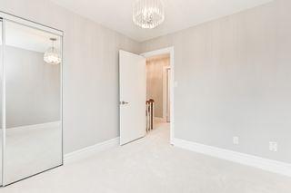 Photo 29: 687 Demaris Court in Burlington: House for sale : MLS®# H4052206