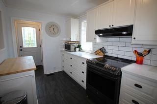 Photo 3: 553 Sinclair Street in Cobourg: House for sale : MLS®# X5268323