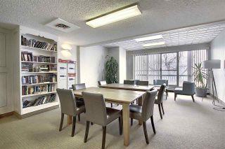 Photo 19: 906 12141 JASPER Avenue in Edmonton: Zone 12 Condo for sale : MLS®# E4244211