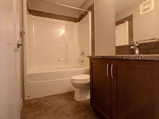 Photo 25: 16654 14 Avenue in Edmonton: Zone 56 House Half Duplex for sale : MLS®# E4248796